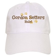 Gordon Setters Rule Hat