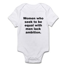 Cute Timothy leary Infant Bodysuit