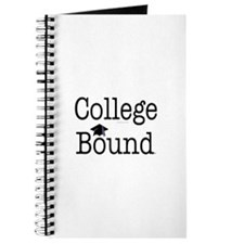 College Bound Journal