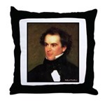 Hawthorne Throw Pillow