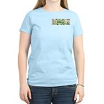 Head Gardener Women's Light T-Shirt