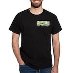 Head Gardener Dark T-Shirt