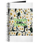 Green Queen Journal