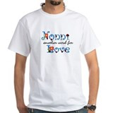Nonni Love Shirt