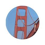 Golden Gate Bridge 3.5