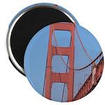 Golden Gate Bridge 2.25