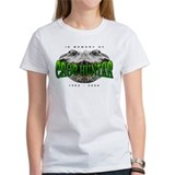 In Memory of Croc Hunter Tee