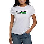 Pong Women's T-Shirt