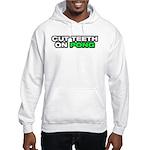 Pong Hooded Sweatshirt