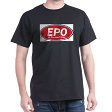 epo T-Shirt