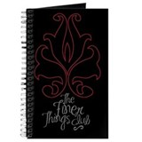 The Finer Things Club Journal