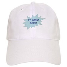 Unique William Baseball Cap