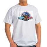 USA MAIN STREET T-Shirt