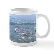 Ice Triod Mug