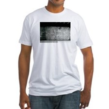Cool Black white photo Shirt