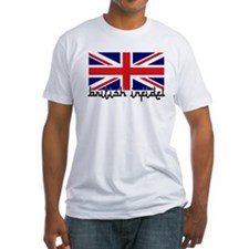 British Infidel Shirt