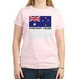 Australian Infidel T-Shirt