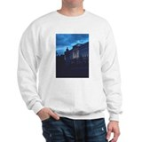 Buckingham Palace Sweatshirt