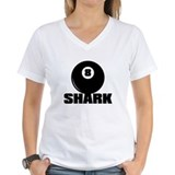 POOL SHARK Shirt