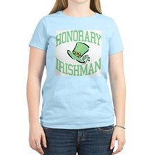 HONORARY IRISHMAN T-Shirt