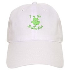 I'm the Birthday Boy! Irish Baseball Cap