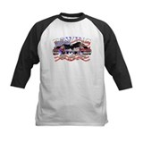 Towing USA Tee