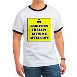 Radiation Therapy T