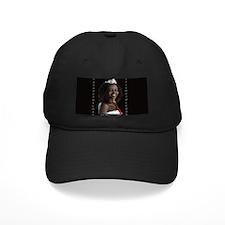 2nd Princess of Miss SS 2007 Baseball Hat