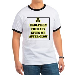 Radiation Therapy Ringer T