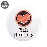 Anti-Valentines Bah Humbug 3.5