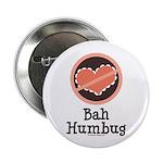 Anti-Valentines Bah Humbug 2.25