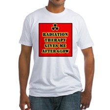 Radiation Therapy Shirt