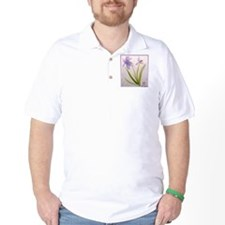 HOS 2007 Cast T-Shirt