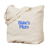 Blake's Mom Tote Bag