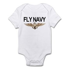 Gifts For Naval Aviator Unique Naval Aviator Gift Ideas