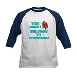 This Heart: Courtney (B) Tee