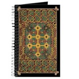 Celtic Wizardry Journal