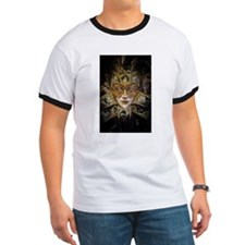 World's Coolest Godmother! T-Shirt