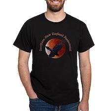 SNEP T-Shirt