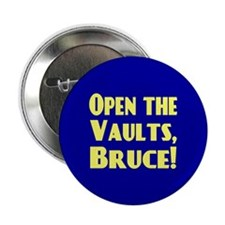 Open the Vaults Button