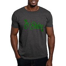 O'Shite T-Shirt
