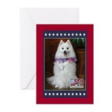 PeskiPix Greeting Cards (Pk of 20)