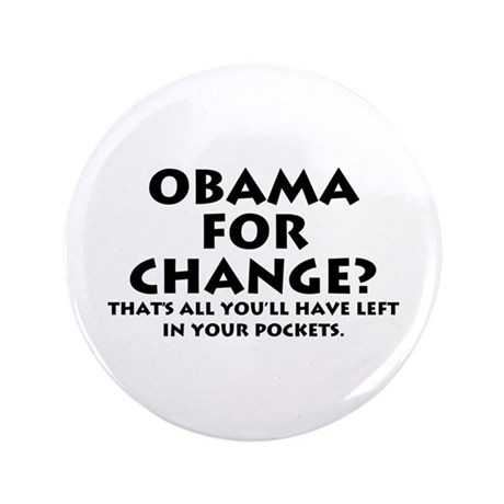 "Anti-Obama 3.5"" Button"