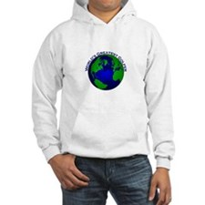 World's Greatest Golfer Hoodie