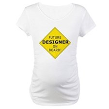 Funny Architect lover Shirt
