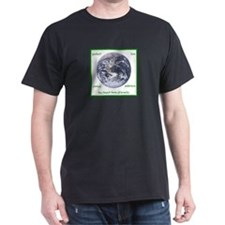 O-Sweet - Earth Day T-Shirt