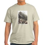 Katahdin Light T-Shirt