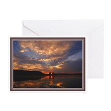 Sympathy Greeting Cards (Pk of 20)