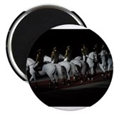 "Circle 2.25"" Magnet (10 pack)"