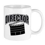 Director Mug
